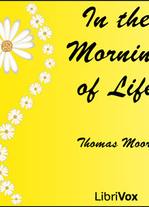 In the Morning of Life