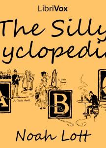 Silly Syclopedia