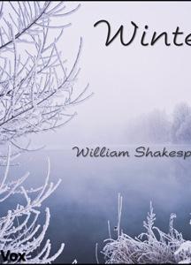 Winter (Shakespeare)