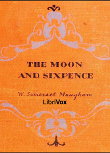 Moon and Sixpence (version 2)