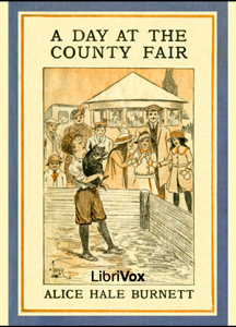 Day at the County Fair