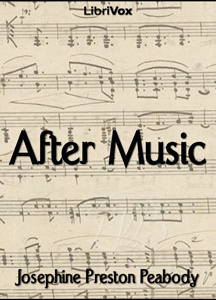 After Music