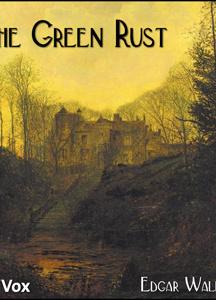 Green Rust (Version 2)