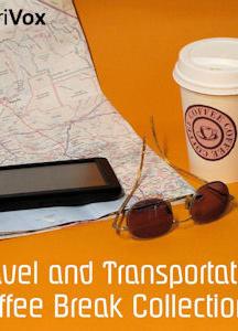 Coffee Break Collection 007 - Travel