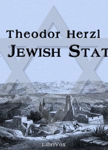 Jewish State