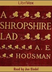 Shropshire Lad (version 2)