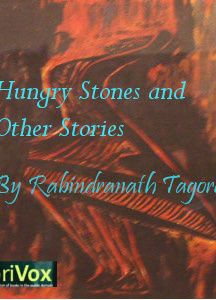 Hungry Stones And Other Stories