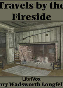 Travels by the Fireside