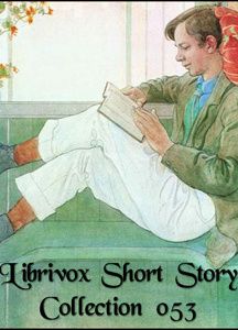 Short Story Collection Vol. 053