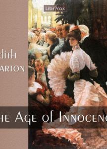 Age of Innocence (version 2)