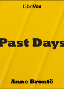 Past Days