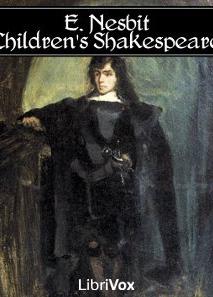 Children's Shakespeare