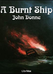 Burnt Ship
