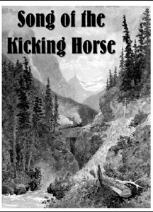 Song of the Kicking Horse