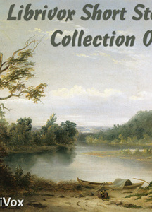 Short Story Collection Vol. 046