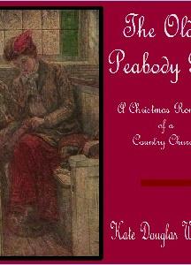 Old Peabody Pew