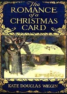 Romance of a Christmas Card
