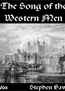 Song of the Western Men