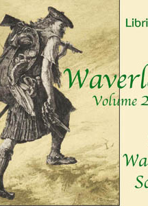 Waverley, Volume 2