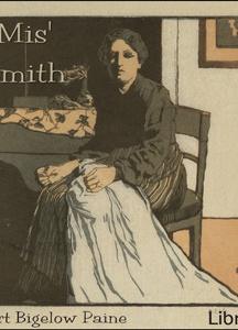 Mis' Smith
