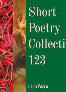 Short Poetry Collection 123