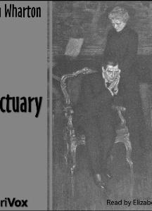 Sanctuary (version 2)
