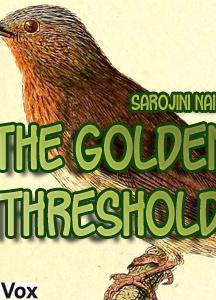 Golden Threshold
