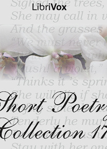 Short Poetry Collection 017