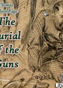 Burial of the Guns
