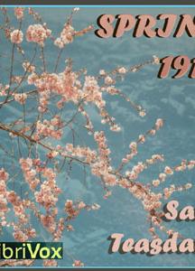 Spring, 1918