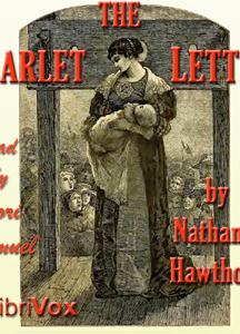 Scarlet Letter (version 2)
