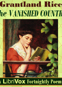 Vanished Country