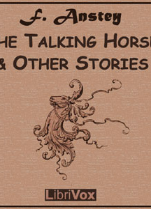 Talking Horse And Other Stories
