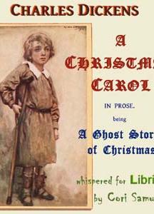 Christmas Carol (version 07)
