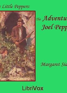 Adventures of Joel Pepper