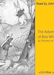 Adventures of Bob White