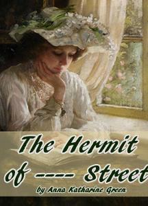 Hermit of ---- Street