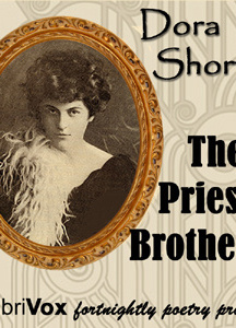 Priest's Brother