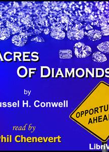 Acres of Diamonds (Version 2)
