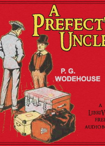 Prefect's Uncle