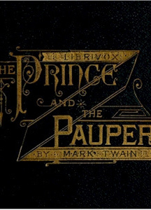 Prince and the Pauper (version 2)