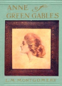 Anne of Green Gables (Version 8)