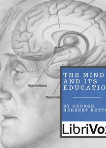 Mind And Its Education