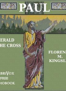 Paul: A Herald of the Cross