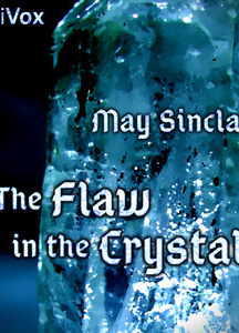 Flaw in the Crystal
