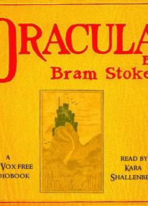 Dracula (version 3)