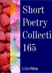 Short Poetry Collection 165