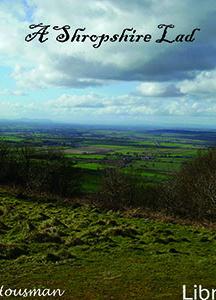 Shropshire Lad (Version 3)