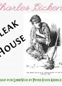 Bleak House (version 4)