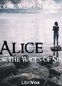 Alice; or The Wages of Sin